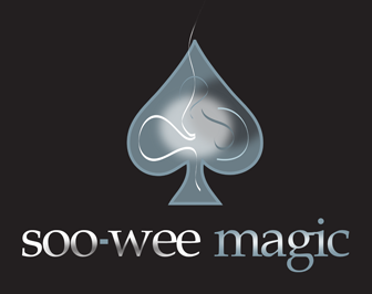 Soo Wee Magic Website